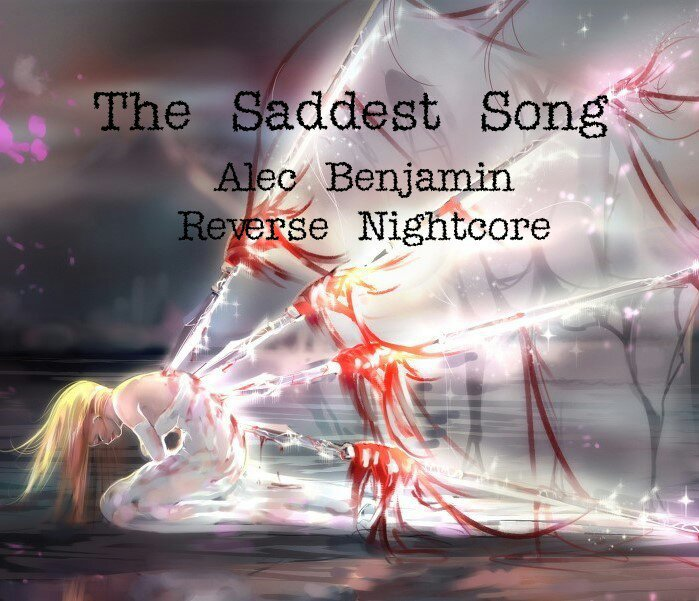Gryffin Nobody Compares To You Codeko Remix Nightcore Lyrics Nightcore Amino For your search query nobody remix lyrics dj neptune ft joeboy laycon icons remix official lyrics mp3 we have found 1000000 songs matching your query but showing only top 10 results. amino apps