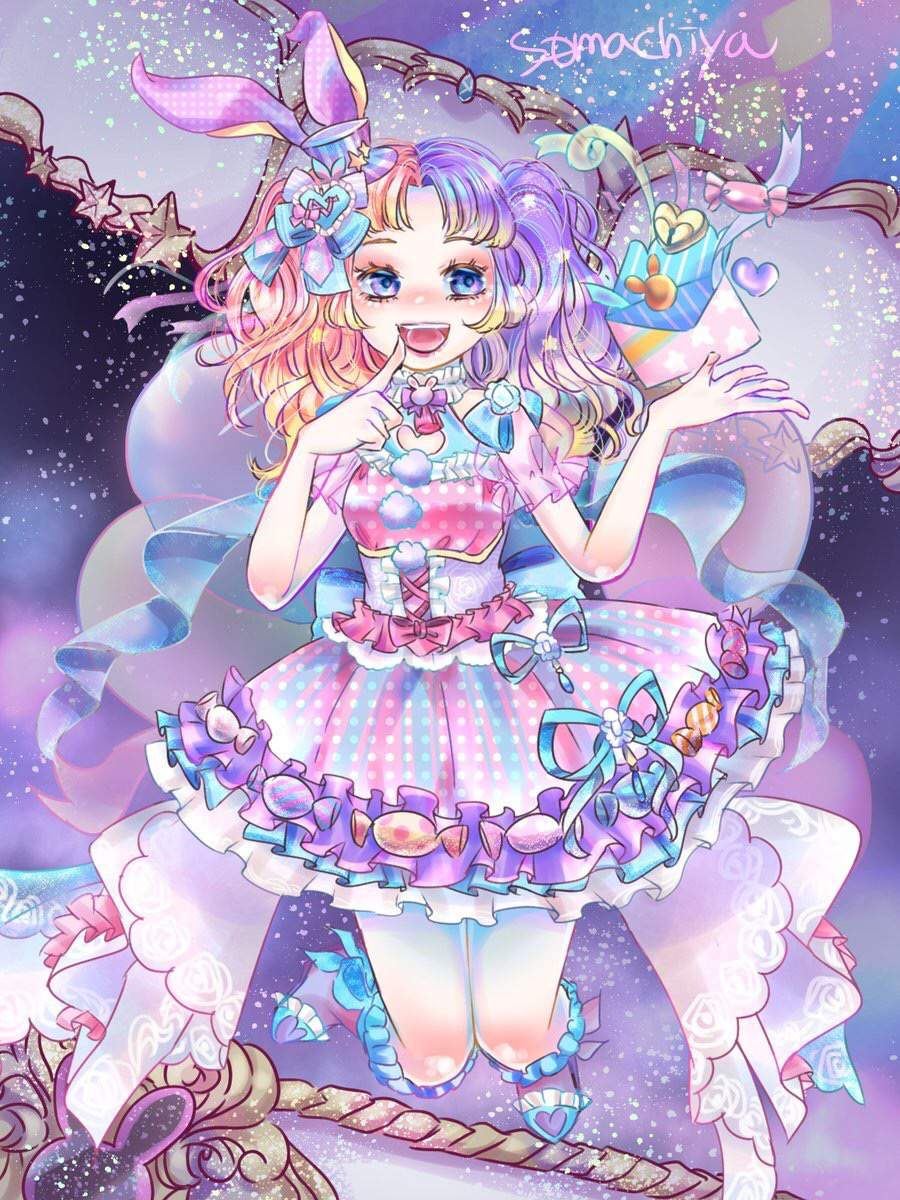 9e39889cbf5 LNA Official Instagram is OPEN! | Love Nikki Dress Up Queen Amino