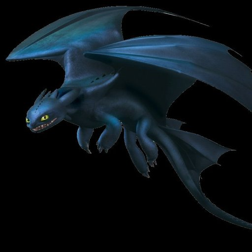 Night Fury Wiki H T T Y D Amino In the first round of combat, the night fury has advantage on attack night fury in flight source. amino apps