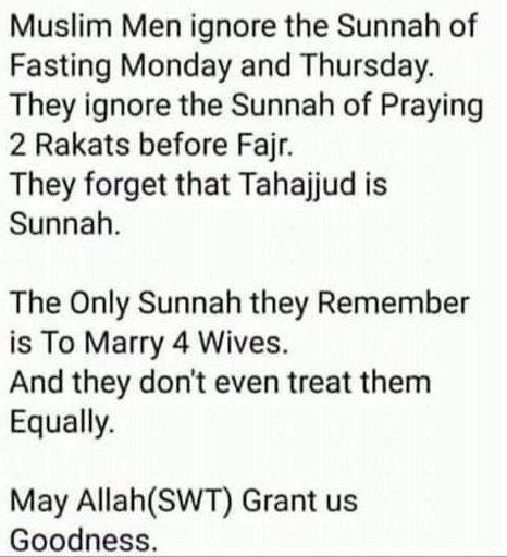 Zuhr Prayer Rakat