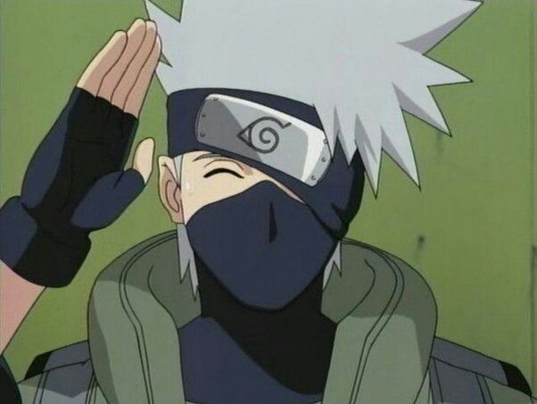 Favourite White Haired Or Grey Haired Naruto Character Naruto Amino