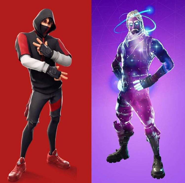 Which Samsung Promotional Skin Do You Like More