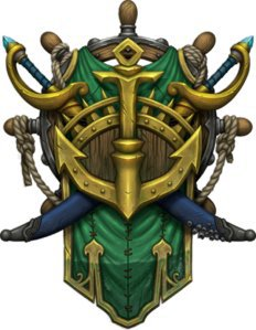 Allied Races Guide   Wiki   WoW Amino