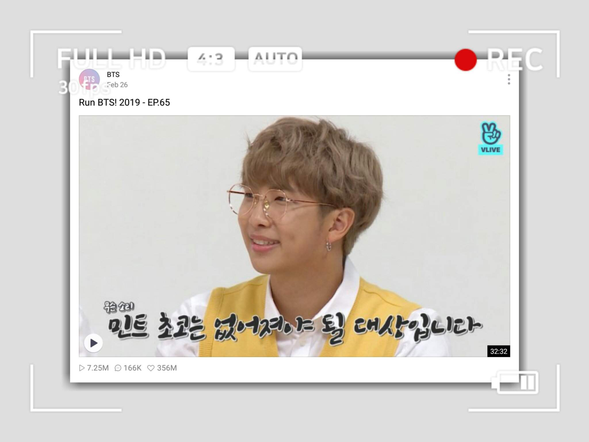 Run BTS Episode 67 : Watch Now! | ARMY's Amino