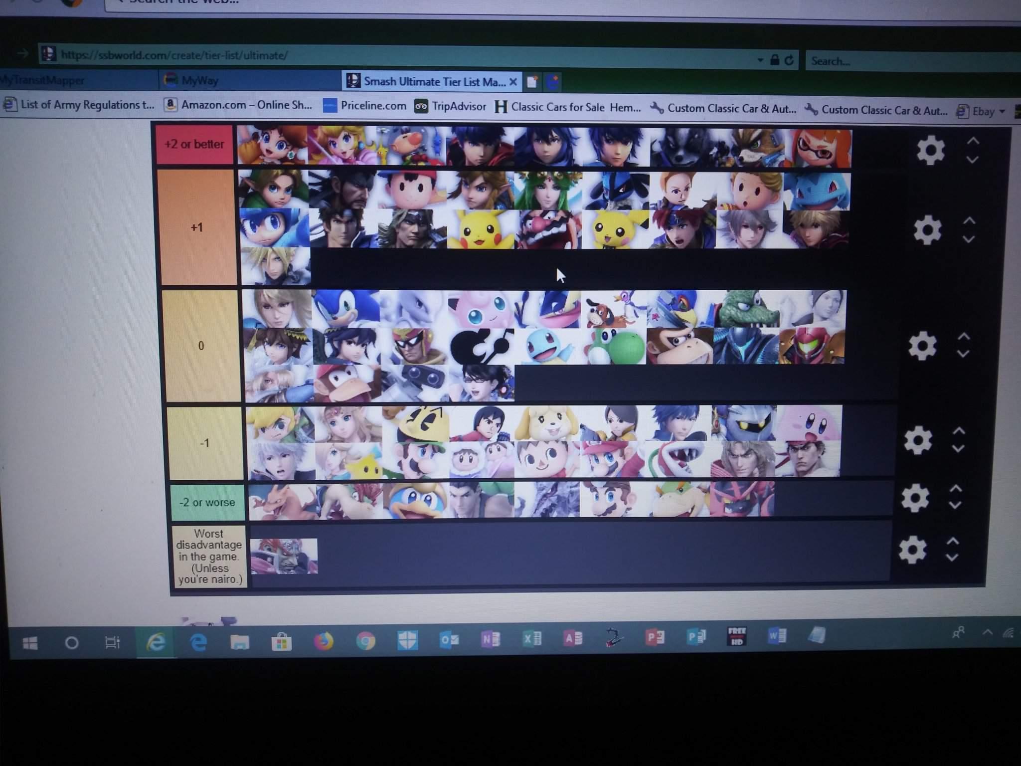 Sonic S Advantages And Disadvantages Smash Amino
