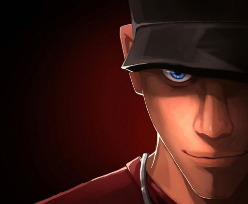 Mike (OC) | Wiki | Team Fortress 2 Amino