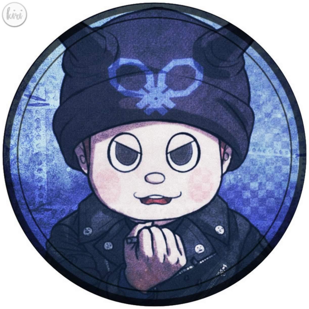 Ryoma Hoshi Edit Set Danganronpa Amino #danganronpa #danganronpa v3 #drv3 #ndrv3 #kaede akamatsu #rantaro amami #shuichi saihara #kirumi tojo #ryoma hoshi #himiko yumeno. amino apps