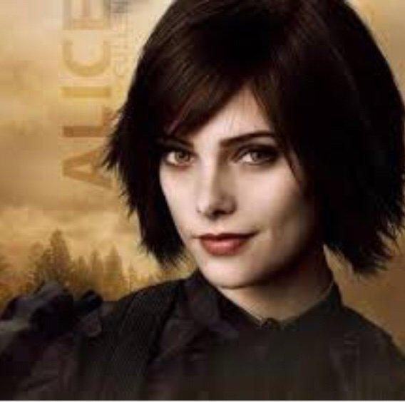 Download Alice Cullen Haircut Gif