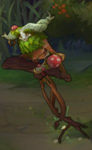 Week 2 Writers Race Good Times Bad Times An Ivern Story