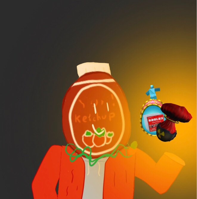 Epic Egg Texture Roblox What I Think Of Egg Hunt 2019 So Far Roblox Amino
