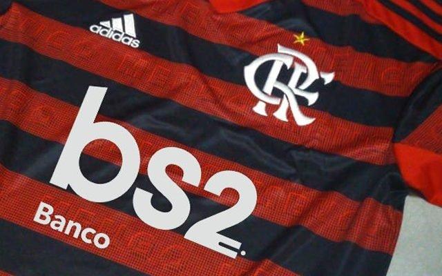 a9d9ebbaf1 Conselho aprova novo patrocínio com Banco Digital   Clube De Regatas Do  Flamengo Amino