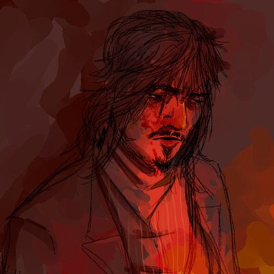 Jack Marston The Red Dead Redemption Amino