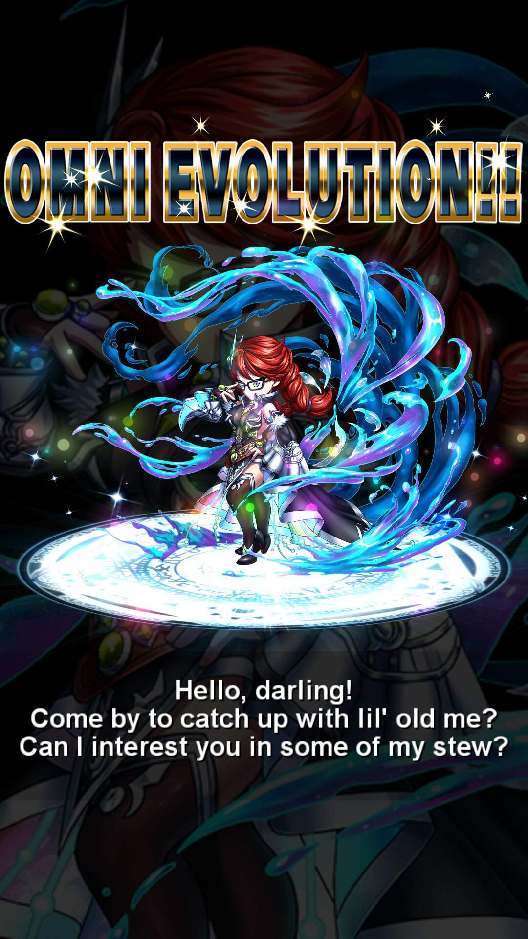 Sp builds please | Brave Frontier/BF 2 Amino