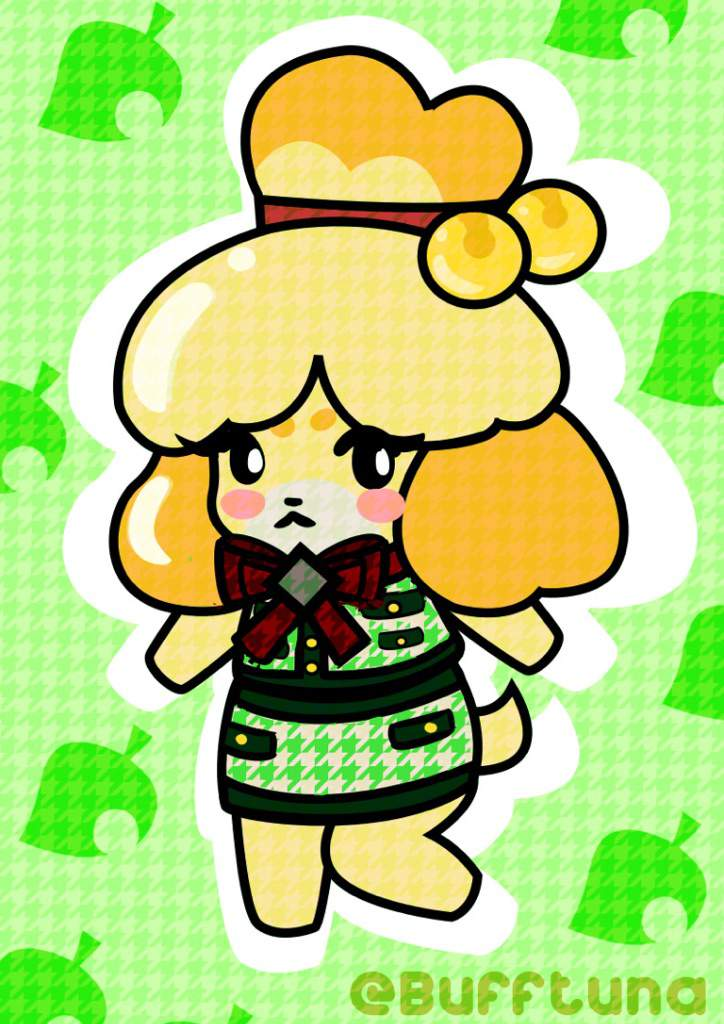 9493204a5c5f Isabelle Stans Gucci | Art Amino