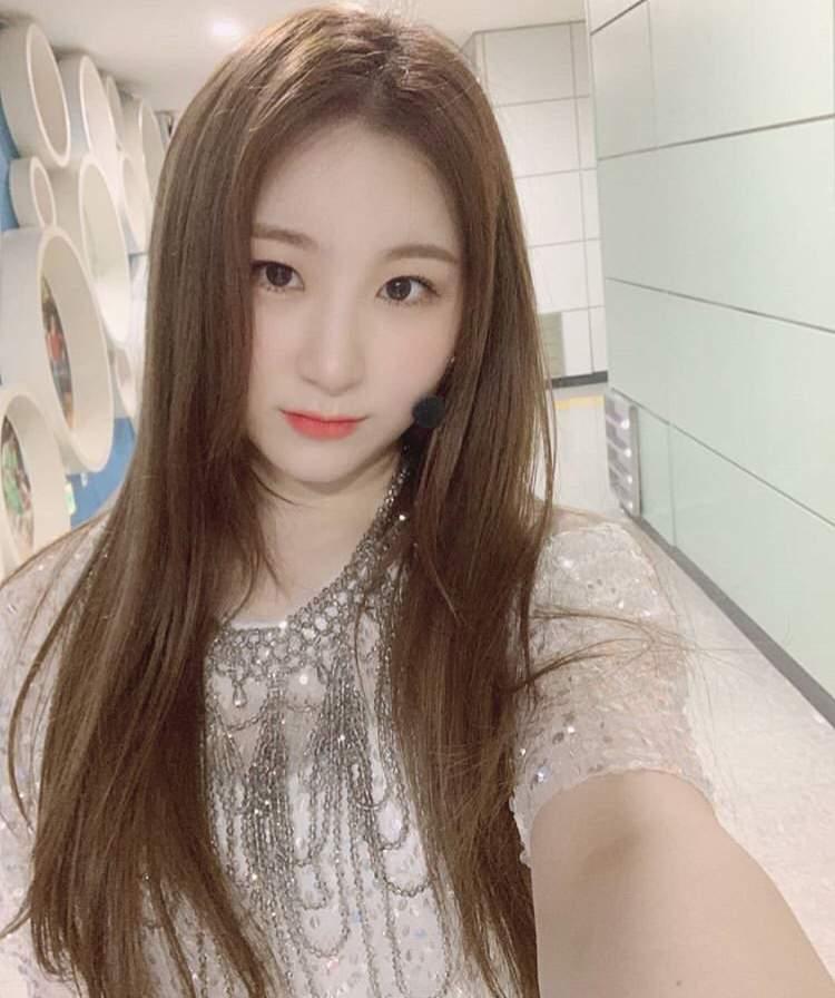 chaeyeon (izone)   K-Pop Amino