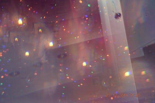 GFRIEND – 'SUNNY SUMMER' Reaction & Live Mashup [Miggy