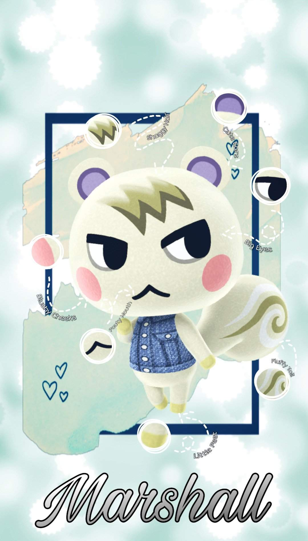 Weekly Wallpapers 4 Animal Crossing Amino