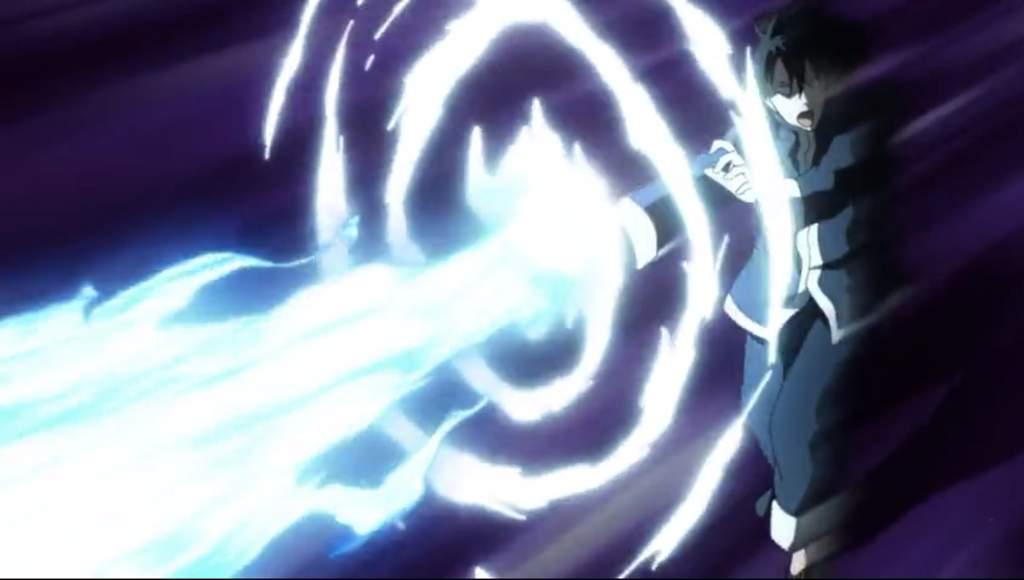 One Punch Man season 2 episode 2 mini review | Anime Amino