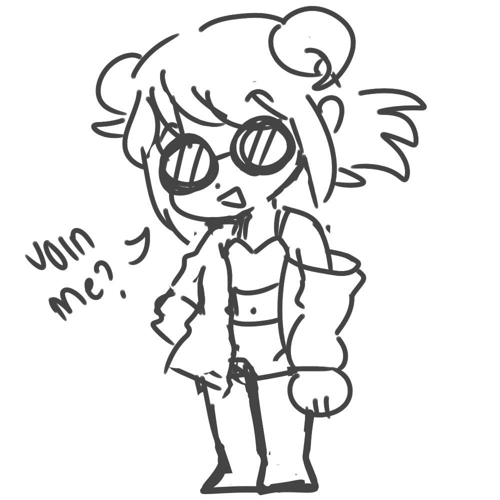 Doodling Your Roblox Characters Closed Roblox Amino