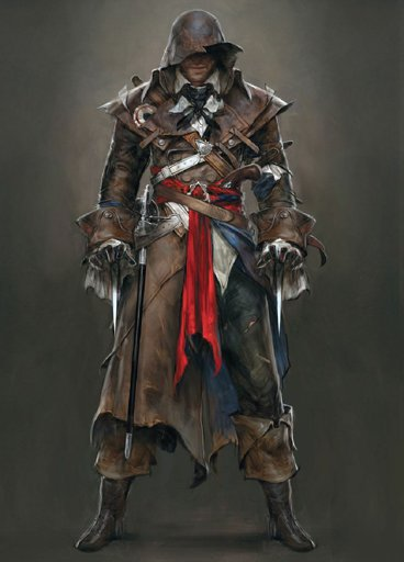 Assassin Creed Fan Art Wiki Assassins Creed Amino