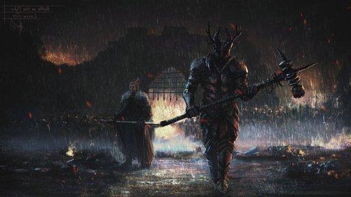 Got Hd Wallpapers 1 Wiki Game Of Thrones En Español Amino