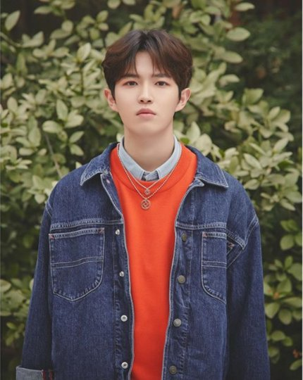 Image result for kim jae hwan