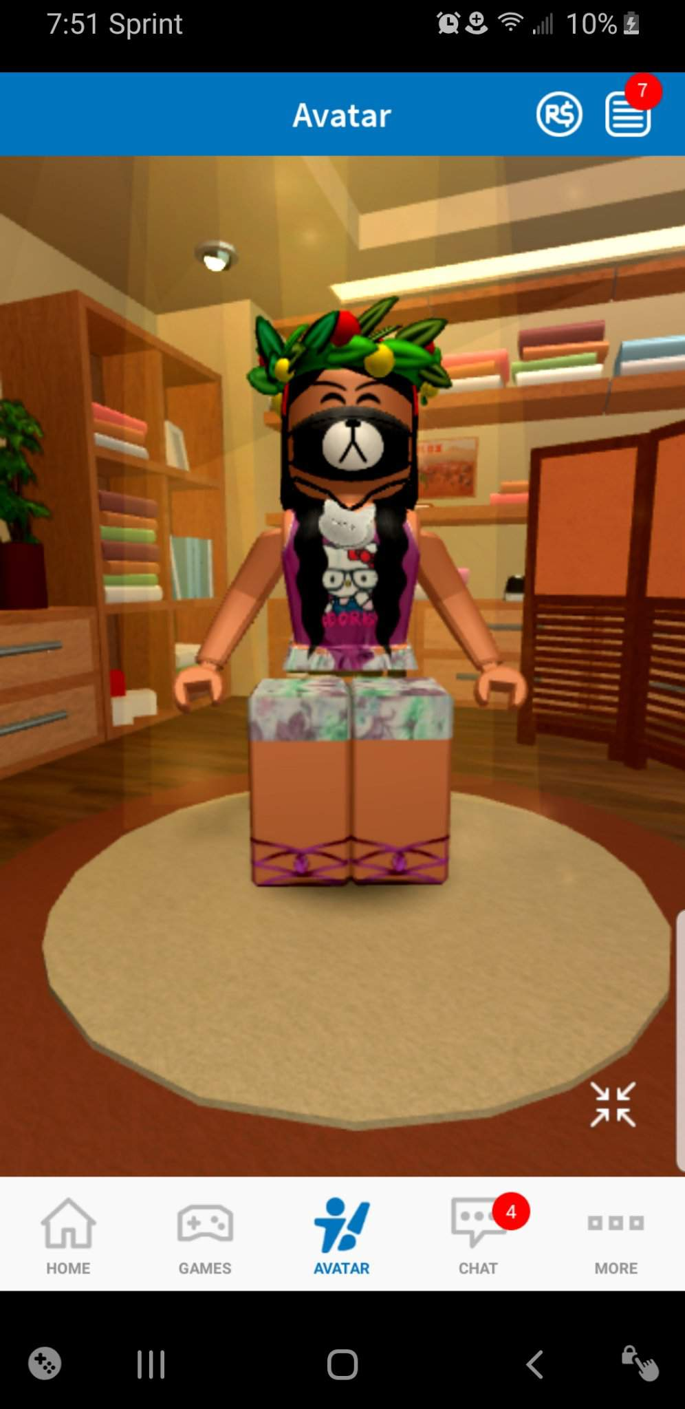 How To Make Outfit On Roblox لم يسبق له مثيل الصور Tier3 Xyz