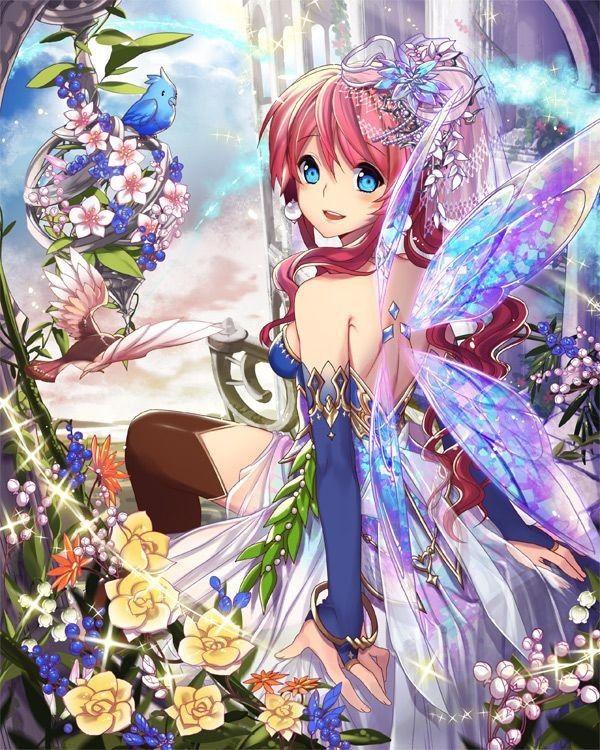 📖Anime News📖 | Anime Amino