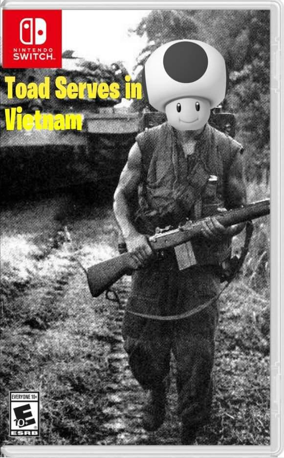 Hey The Vietnam War Ended Today Dank Memes Amino