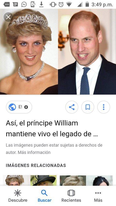 La Iniciación Satanica De La Princesa Diana Mundo Secreto Amino