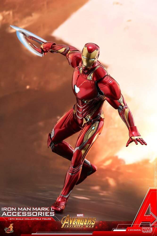 Tony Stark/Iron Man | Wiki | Marvel Amino
