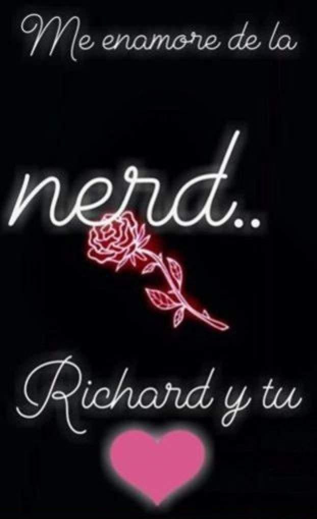 💎 Me Enamore De La Nerd Cap 10 💎 | Love CNCO Amino