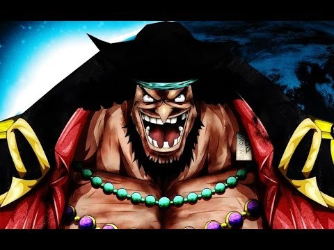 CP0 FINAL OPPONENTS | One Piece Amino