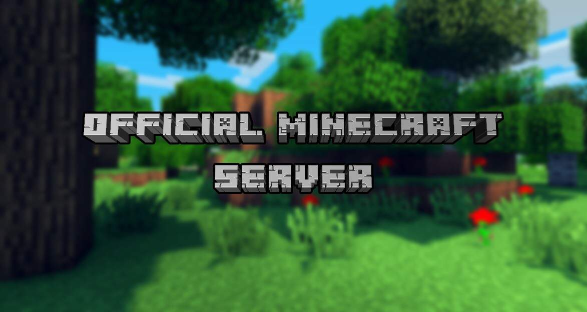The Official DMA Minecraft Server | Dank Memes Amino