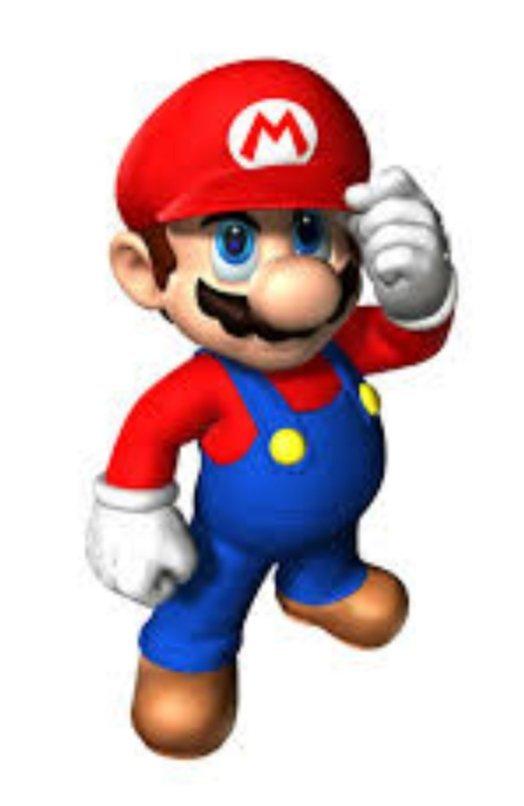 RAP BATTLES OF NINTENDO! SEASON 1 EPISODE 1 Mario VS Luigi