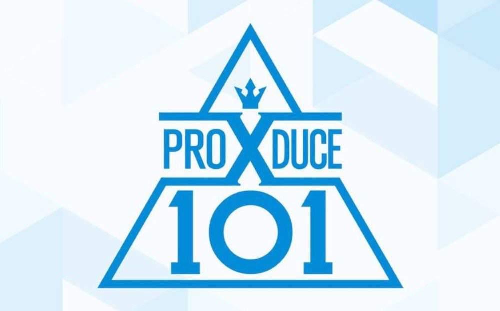 Produce X 101 Ep  2 Review | K-Pop Amino