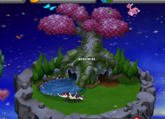 What Could It Be Dragonvale Amino Dragonvale wikia r/dragonvale dragonvale community proboards. what could it be dragonvale amino