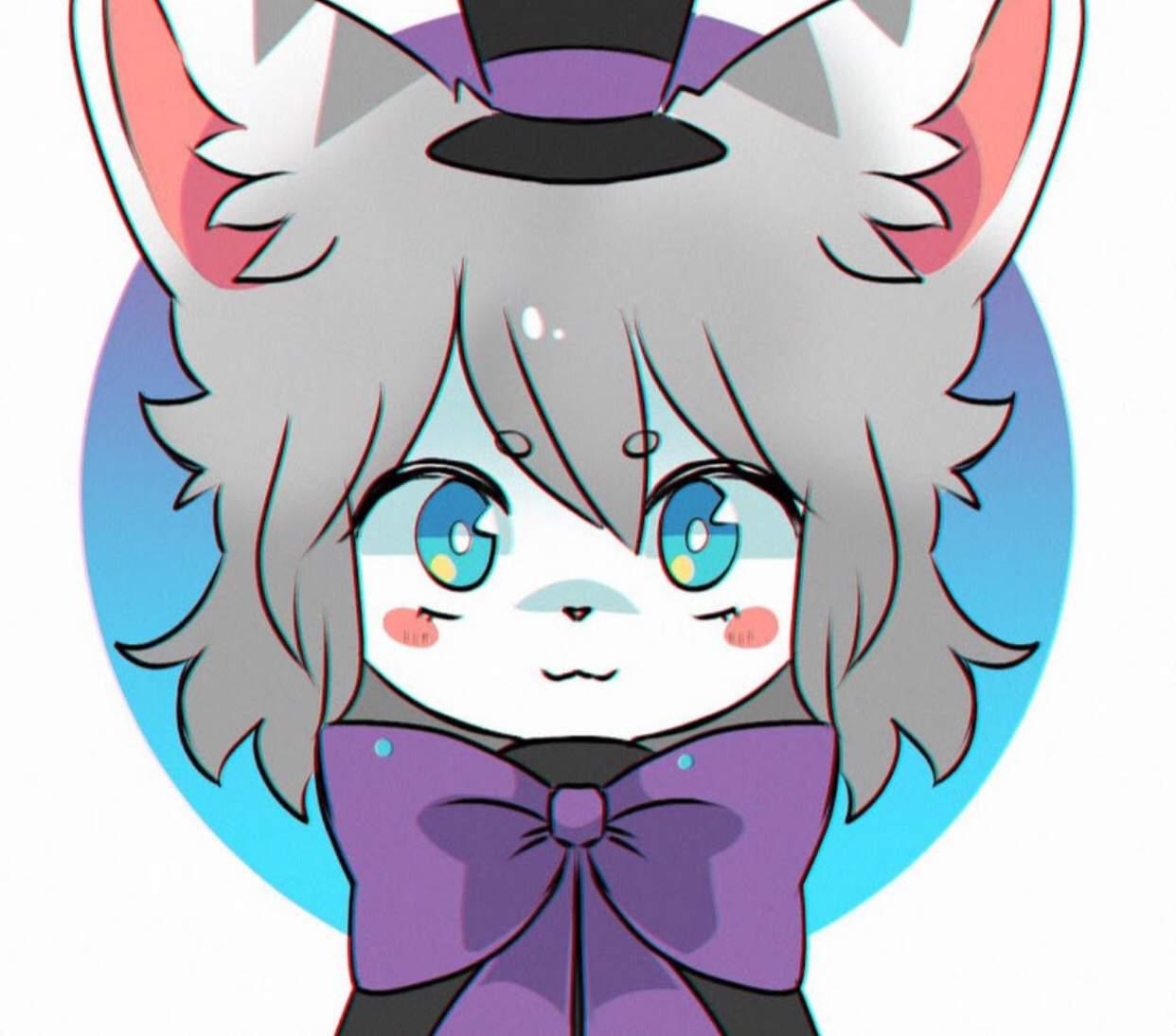 Konekokitten Roblox Koneko Kitten Wiki Roblox Amino