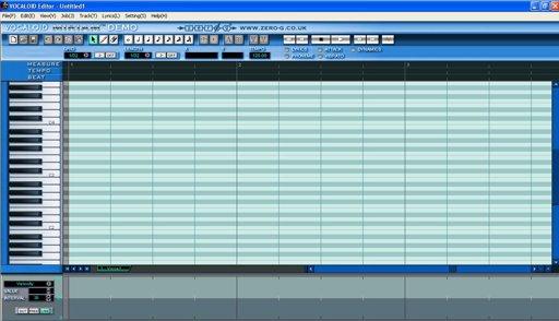 What is VOCALOID? | Wiki | Vocaloid Amino