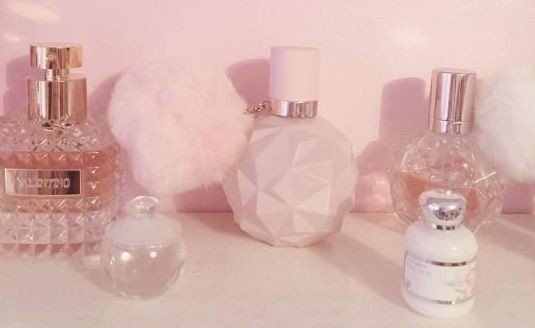 Perfume   Islam Amino ☪ Amino