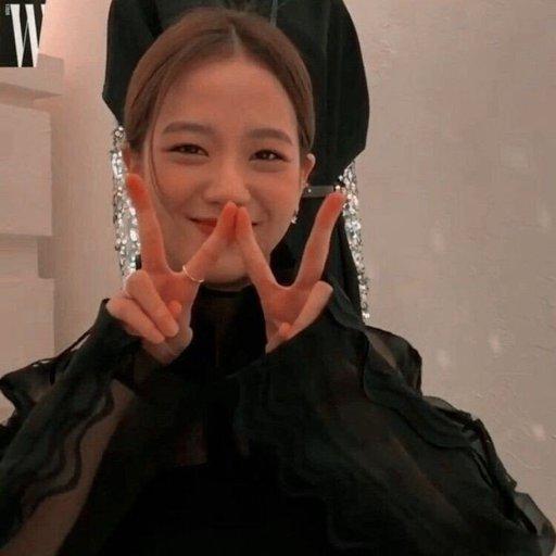 Min Jisoo | Wiki | The Flash Amino