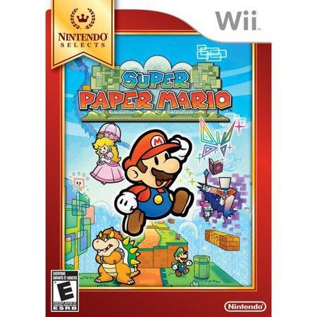Mario Challenge Day #1: Favorite Game   Mario Amino