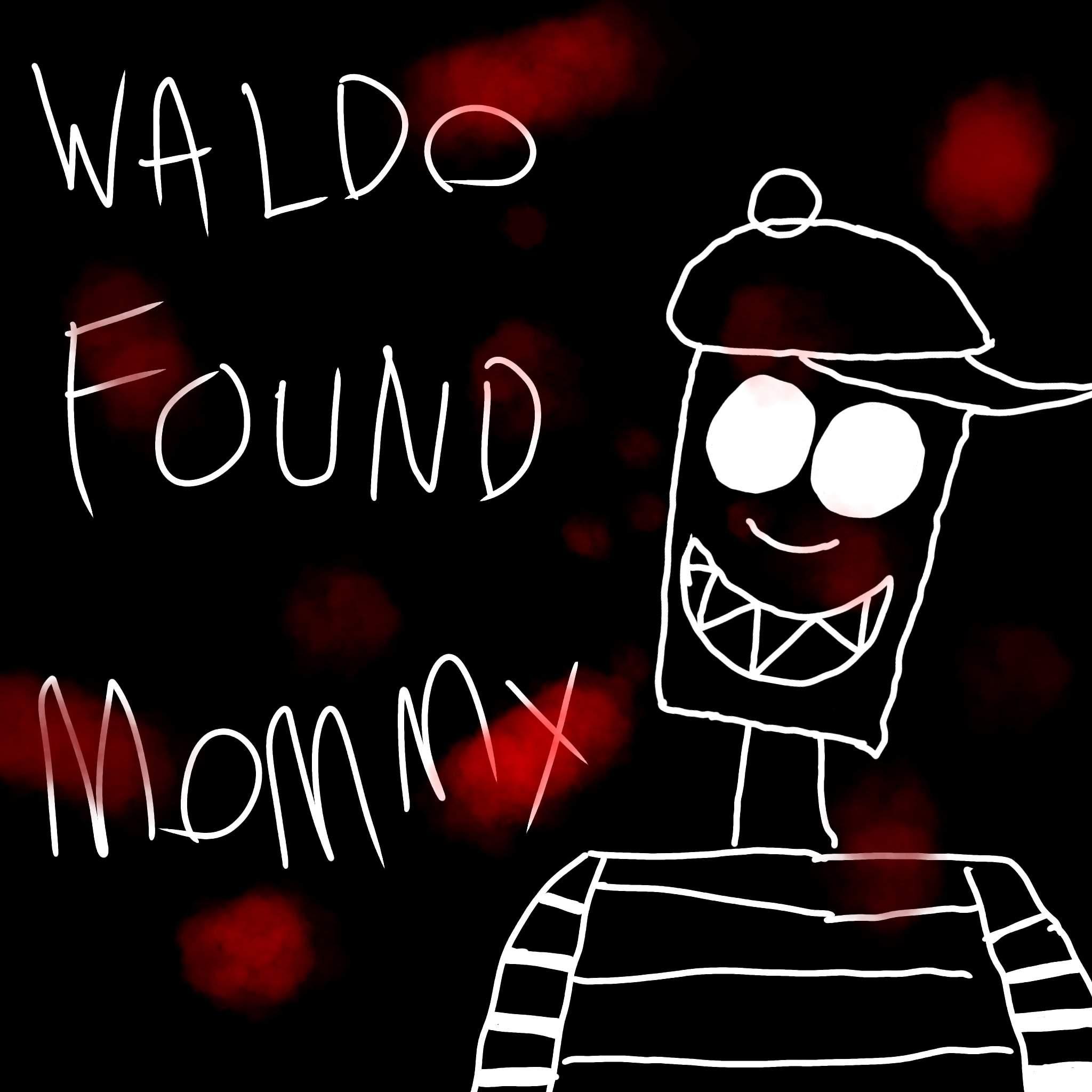 Find Him