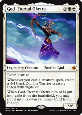 Solrex S Legendary Tribal Part 3 Rest Of The Deck Mtg Amino Original symbol by wizards of the coast orzhov syndicate. amino apps