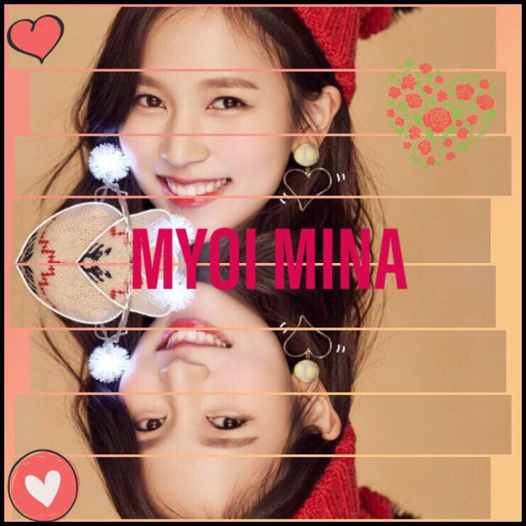 Top Ten Twice Mina Wiki | Sri Live