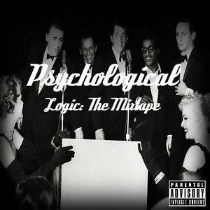 Ranking Every Logic Album And Mixtape | Rap & Hip-Hop Amino