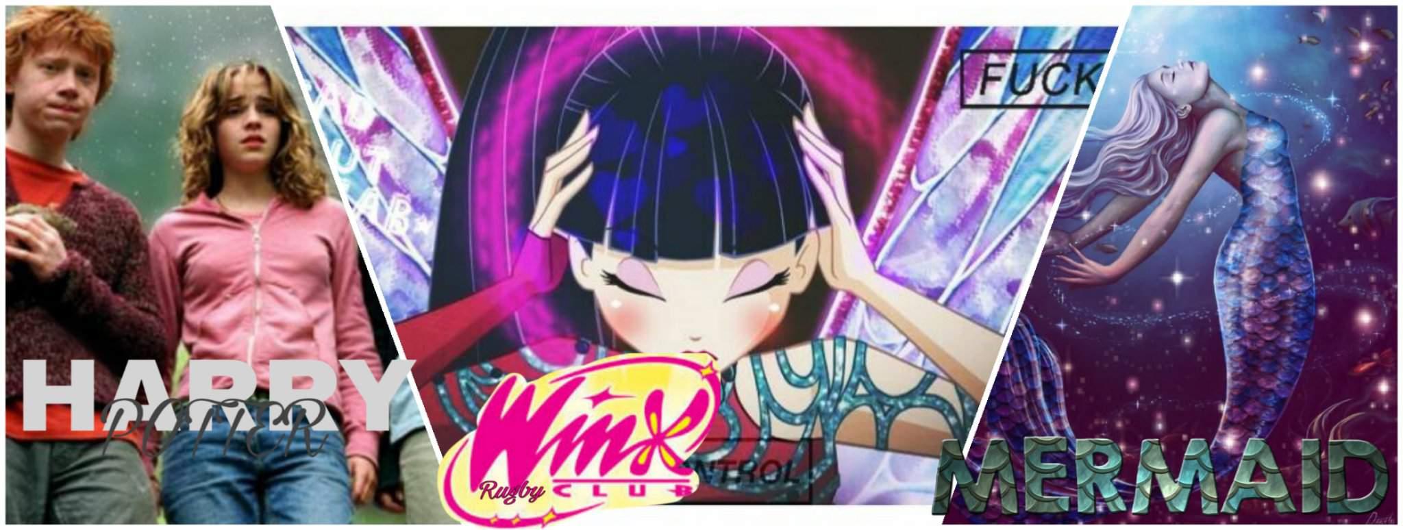 Wingate School of Magic | Winx Club Amino