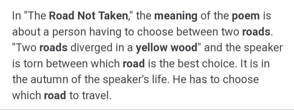 Clé 2: yellow wood trailer theory | Stray Kids Amino