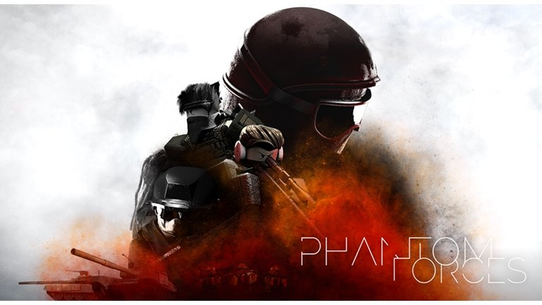 Roblox Phantom Forces G36c Phantom Forces Roblox Amino En Espanol Amino