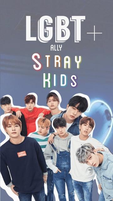 felixchu | Stray Kids Amino